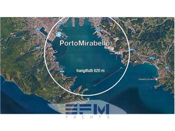 portomirabello_mappa_it.jpg