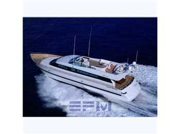 Cantiere navale diano - Diano 26
