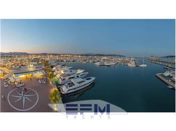 22364-marina-spotlight-italian-perfection-at-porto-mirabello-.jpg
