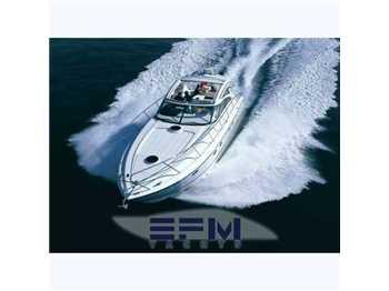 Princess yacht - V 48