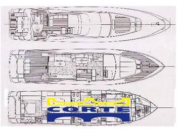 RAFFAELLI AMC 22