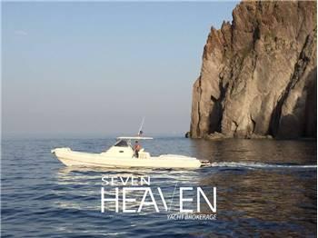 Heaven - Heaven 42