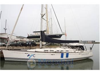 X Yacht - X 46