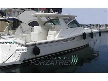 Tiara Yachts - 3600 Open