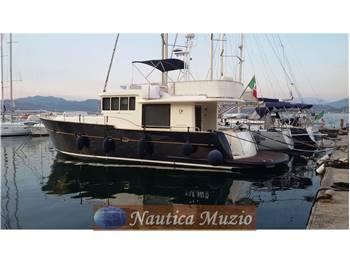 Cantieri Estensi - Main 480