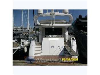 Fipa italiana yachts - Maiora 20