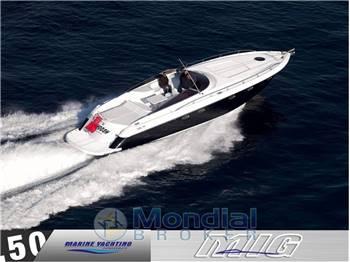 Marine Yachting - Mig 50'