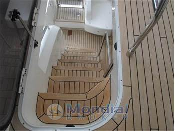 Princess Yachts Princess 52