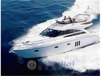 Princess Yachts - 50