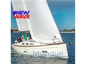 Italia Yachts - 12.98