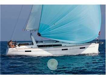 Beneteau - Oceanis 41