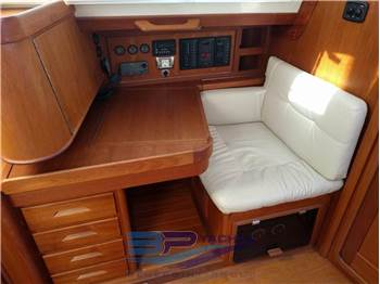 Tartan Yachts 4400 N°26