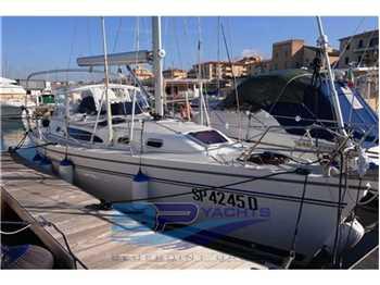 Catalina Yachts - CATALINA 350