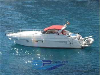 Gianetti Yacht - 51 SPORT
