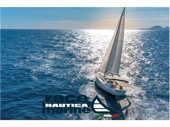 Dufour Yachts - 360 Grand Large