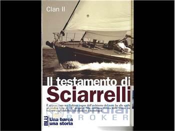 Carlini Sciarelli  62.5