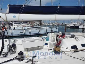 X-Yachts IMX 45