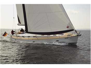 Bavaria - Bavaria 50 Cruiser/2005