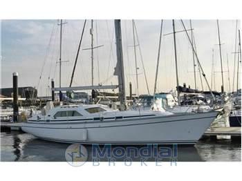 Franchini Yachts - FRANCHINI 41 L