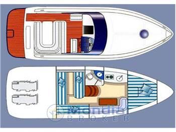 Airon Marine 325