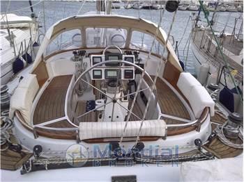 Franchini Yachts FRANCHINI 41 S