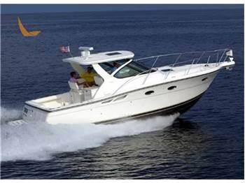 Tiara Yachts - 3200 Open