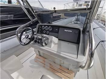 Novamarine RH 1000