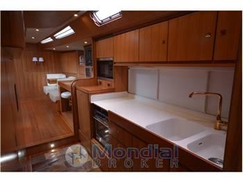 C.N. Yacht 2000 Felci 71