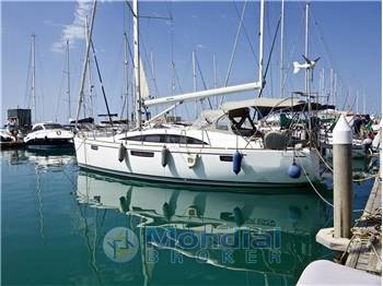 Bavaria Yachts - Bavaria 42 Vision