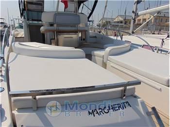 Rio Yachts Rio 40 Blu