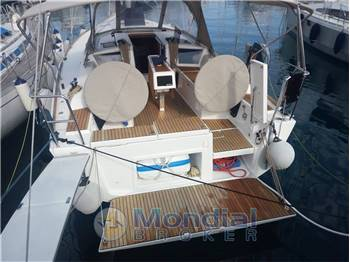 Dufour Yachts Dufour 360 Grand Large