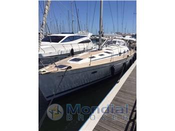 Bavaria Yachts - Bavaria 50 Cruiser