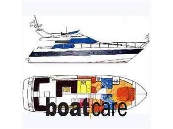 https://www.boatcareltdmalta.com/en/home.htm fly 46