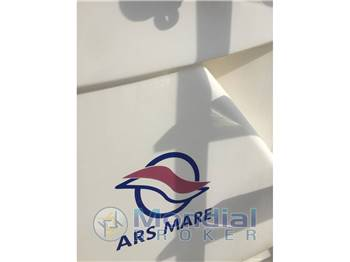 ARS MARE RS 43