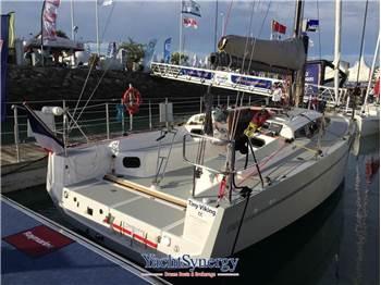 Fora Marine RM 890