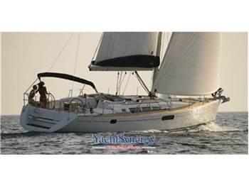 Jeanneau - Sun Odyssey 49i