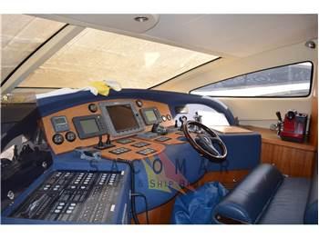 Aicon 56 Fly