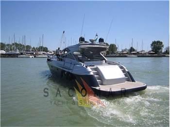 Alfamarine Alfamarine 60