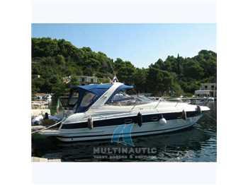 Bavaria yacht - 37 sport