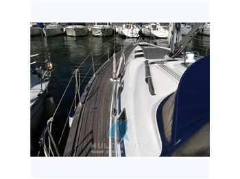 Bavaria yacht - 46 cruiser