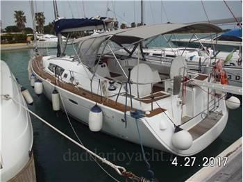Cabinato a vela in vendita annunci barche cabinato a vela cerco cabinato a vela nuovo ed usato - Cerco piastrelle a poco prezzo ...