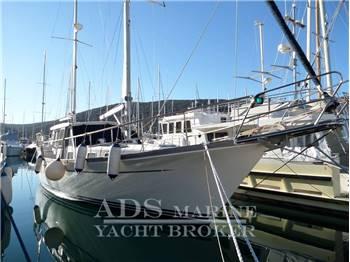 Nauticat - 44