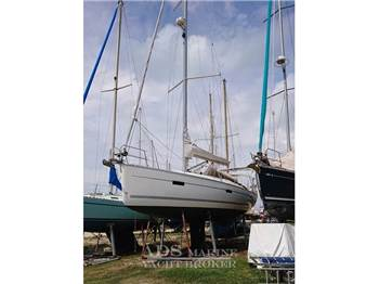 Bavaria 40 Cruiser FIRST OWNER