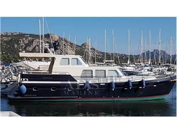 Aquanaut DRIFTER 1500 AK