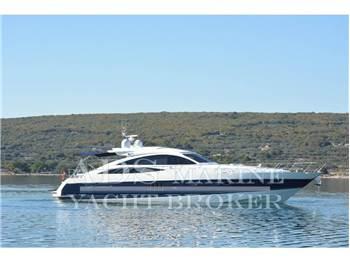 Princess Yachts - V 70 - MAKE OFFER