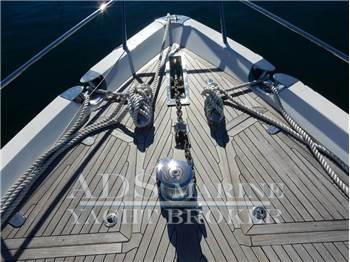 Princess Yachts 70 V - MAKE OFFER