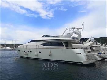 Fipa Italiana yachts - Maiora 20 SALE PENDING
