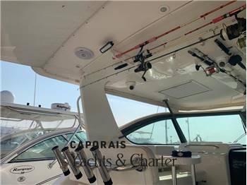Tiara Yacht 3800 Open