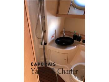 Azimut Yachts 43 Flybridge Plus