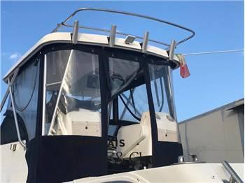 Mako Marine Mako 293